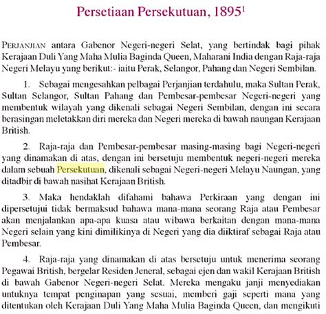 panduan membuat latar belakang kegiatan ekonomi contoh jawapan tugasan sejarah pt3 archives blog siputhijau