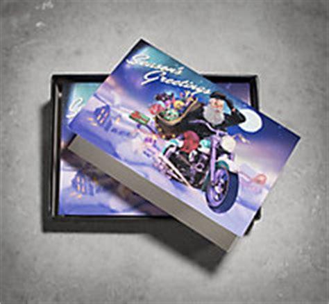 harley davidson christmas tree skirt decorations motorcyle decorations harley davidson