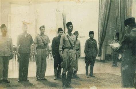 film perjuangan bangsa indonesia foto foto perjuangan bangsa indonesia