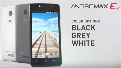 Hp Smartfren Andromax E2 harga smartfren andromax e2 spesifikasi lengkap 2016