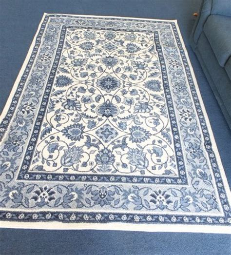 how to clean large area rugs lot detail beautiful clean large area rug