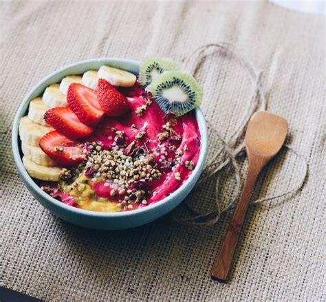 7 kreasi sereal untuk sarapan sehat kenyang praktis dan nggak bikin badan bengkak