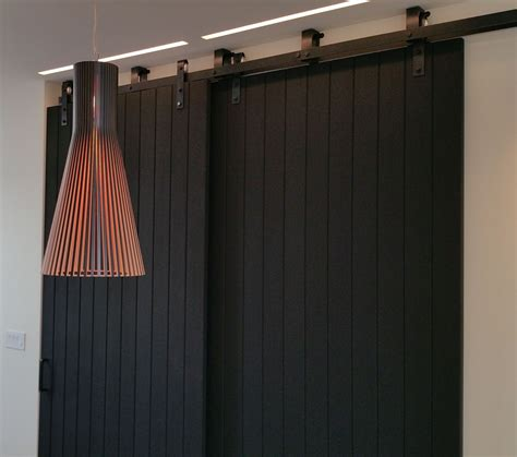 large oversized door gallery non warping patented