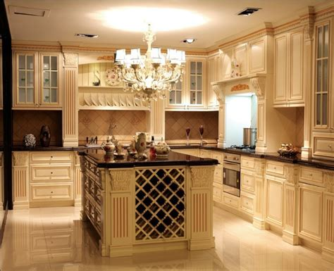 kitchen cabinets delaware aliexpress com buy kitchen cabinet customer made kitchen