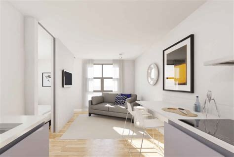short stay appartments london short stay appartments london short stay apartments camden camden town london