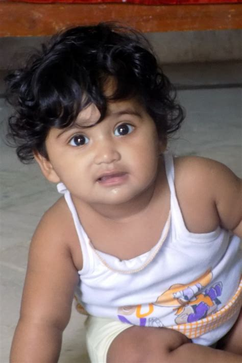 cute kerala baby girl cute kerala babies wallpapers www pixshark com images