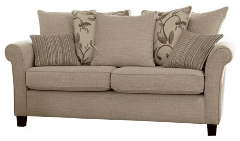 Upholstery Sheffield by Sheffield Sofa Sofas Sheffield Memsaheb Thesofa