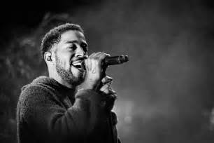 Kid Cudi Hiphoptherapy 10 Rappers Who Were Open About Mental
