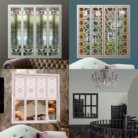 Shutter Blinds For Windows Decor Decorative Window Shutters And Security Shutters By Couture Cases Archello
