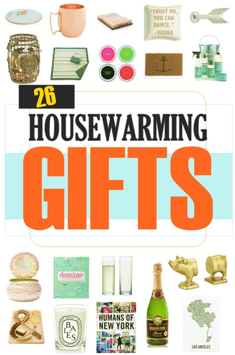 housewarming gifts 26 unique housewarming gifts you ll city leaper