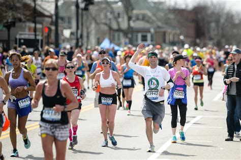 How From To Marathon by 5 Events You Need To Tick From Your List This Year Playo
