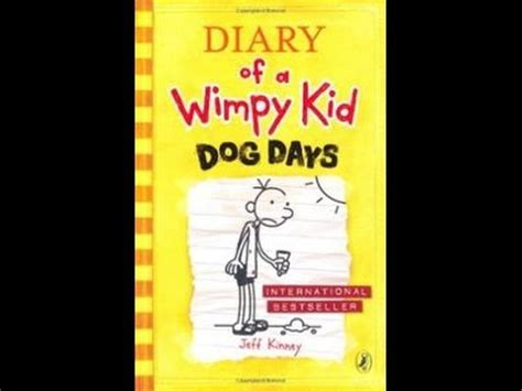 diary of a wimpy kid days book diary of a wimpy kid days book review by princess