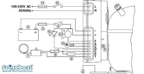 danfoss 101n0210 schematic wiring diagrams repair wiring
