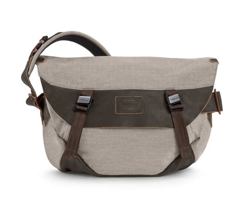 Ask Styledash A Messenger Bag For My by Timbuk2 Stuffs More Style Function Into Their New Bici