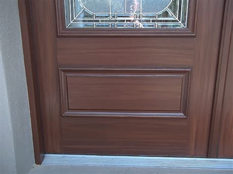 garage doors wood stain color rachael edwards