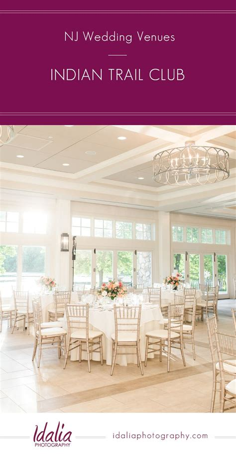 best indian wedding venues in new jersey best 25 nj wedding venues ideas on philadelphia wedding venues ashford estate and