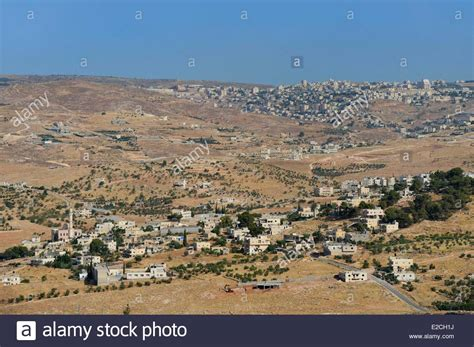 west bank bethlehem palestine west bank disputed territory bethlehem