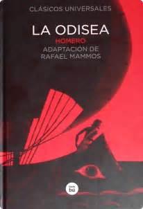 libro odiseo 54 best odisea images on greek mythology ancient greece and roman mythology