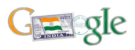 doodle india 2014 india independence day 2014