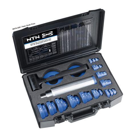 comptoir forezien du roulement anti seize sprays colles adh 233 sifs r 233 sines cfr