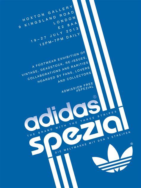 adidas spezial wallpaper adidas spezial exhibition london