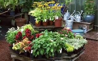 small flower bed ideas excellent small flower beds designs cool gallery ideas 3112