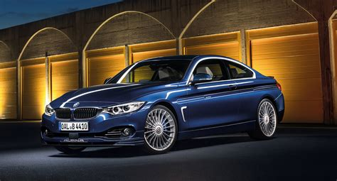 bmw tuners bmw tuner alpina in australia by november photos 1 of 4