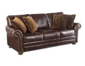 havertys braden sofa flickr photo
