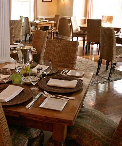 1770 house menu the 1770 house restaurant inn reviews photos rates ebookers com