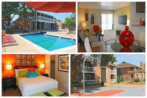 best rental finds in san antonio tx your next destination