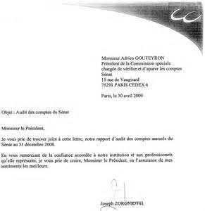 Exemple De Lettre De Demande De Quitus Fiscal Modele Lettre Quitus Fiscal Document