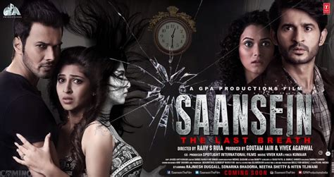 full free download hindi movies saansein 2016 full hindi movie download mp4 hd 720p 3gp