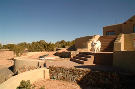 new home construction santa fe style homes in tucson az luxury home design build construction leed gold water