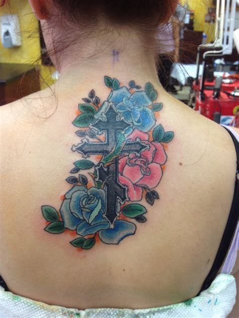 orthodox tattoos designs 78 images about orthodox cross tattoos on