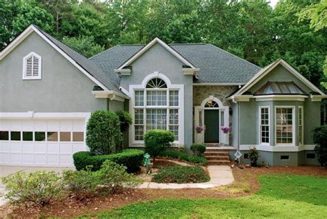 three bedroom homes for sale 3 bedroom ranch home for sale in matthews nc