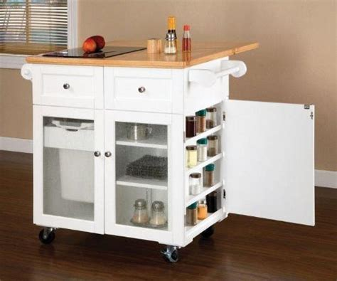 mobile kitchen island units portable kitchen island multifunctional furniture home