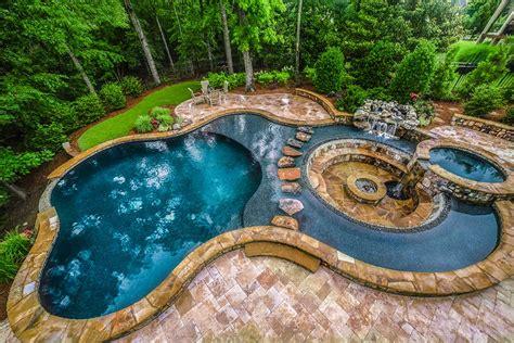 ideal home 3d landscape design 12 review ideal home 3d landscape design 12 review best free