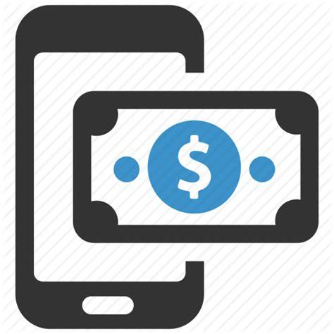 pay mobile mobile mobile payment pay payment phone