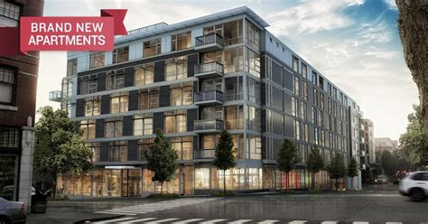 capitol hill housing coming soon piecora apartments urbnlivn