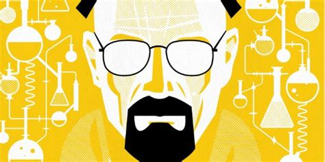 a breaking comedy baggs books the greatest breaking bad posters photos huffpost