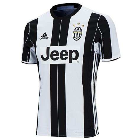 Jersey Lazio Phantom Black 15 16 adidas juventus 16 17 home soccer jersey white black