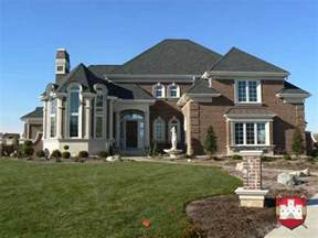 homes for in lancaster county pa lancaster real estate county homes castellum