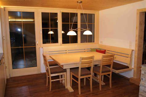 kleine küche umgestalten bilder k 252 che sitzecke holz kleine sitzecke k 252 che interieur