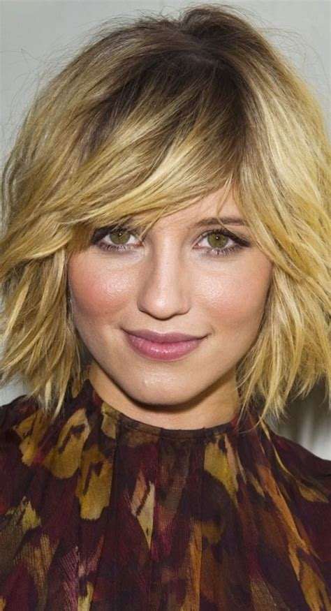 2014 haircuts for thin hair short haircuts for fine curly hair 2014 hair style and