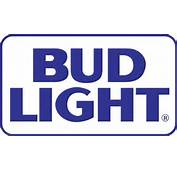 Bud Light Logo Free Vector We Have About 74266 S In