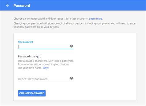 gmail password reset link generator mail com change password seotoolnet com
