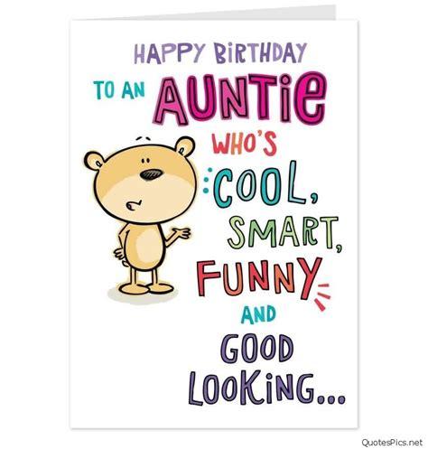 happy birthday auntie images happy birthday auntie cards