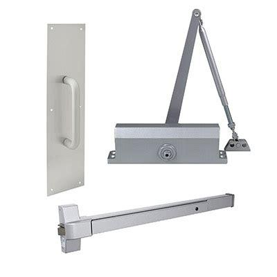 hardware door knobs door knobs door locks cabinet hardware