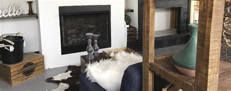 broadway home decor broadway fireplace and decor grand
