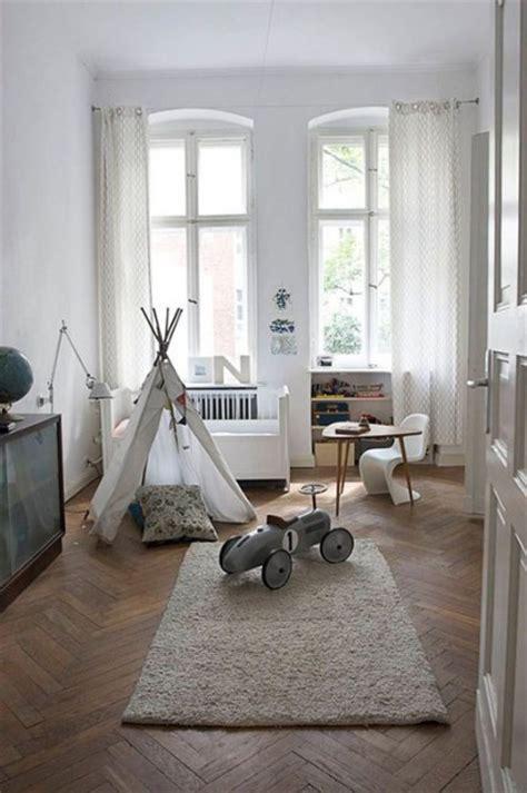 spielecke im wohnzimmer spielecke im wohnzimmer wohnideen einrichten